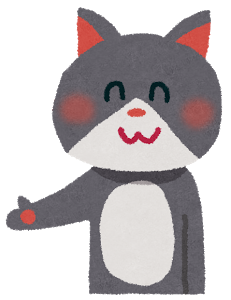 猫におすすめのバリアフリータイルマット